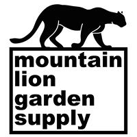 Mountain Lion Supply